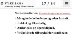 jyske netbank dk