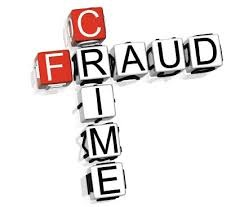 Fraud crime jyske bank